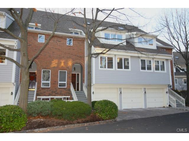 Rental Homes for Rent, ListingId:25810260, location: 123 Harbor DRIVE Stamford 06902