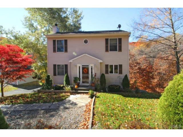 Real Estate for Sale, ListingId: 25890686, Shelton, CT  06484