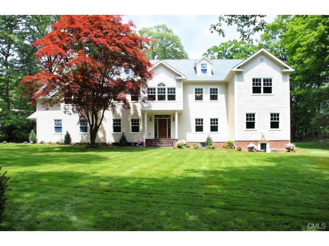 Real Estate for Sale, ListingId: 25939675, Stamford, CT  06902