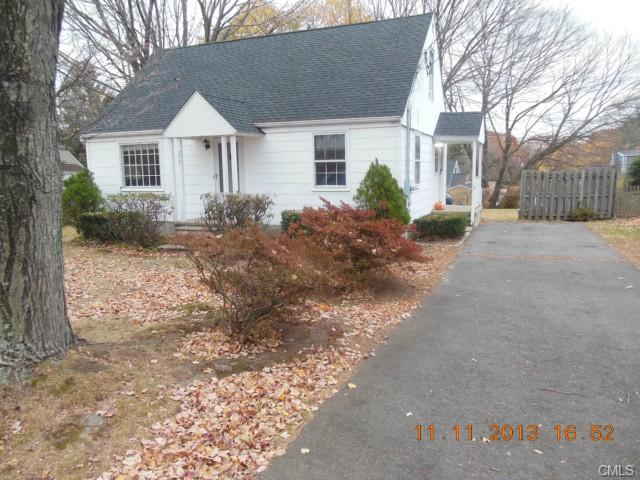 Rental Homes for Rent, ListingId:25952483, location: 279 Reid STREET Fairfield 06824