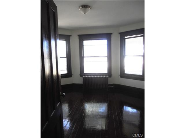 Rental Homes for Rent, ListingId:25952484, location: 78 Washington TERRACE Bridgeport 06604