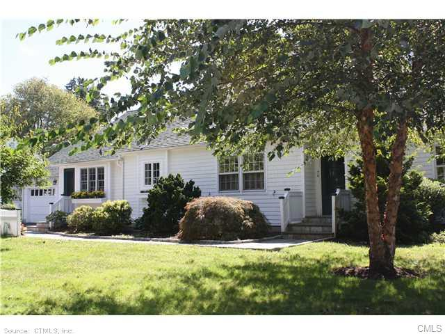 Real Estate for Sale, ListingId: 25952478, Milford, CT  06460