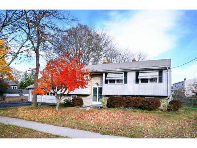 Real Estate for Sale, ListingId: 25955781, West Haven, CT  06516