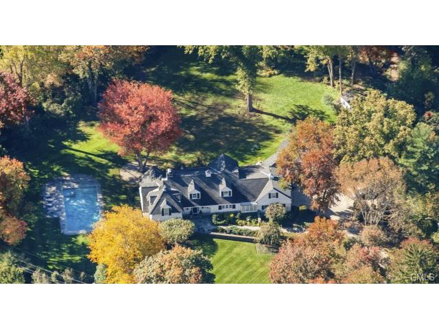 Real Estate for Sale, ListingId: 26017201, Darien, CT  06820