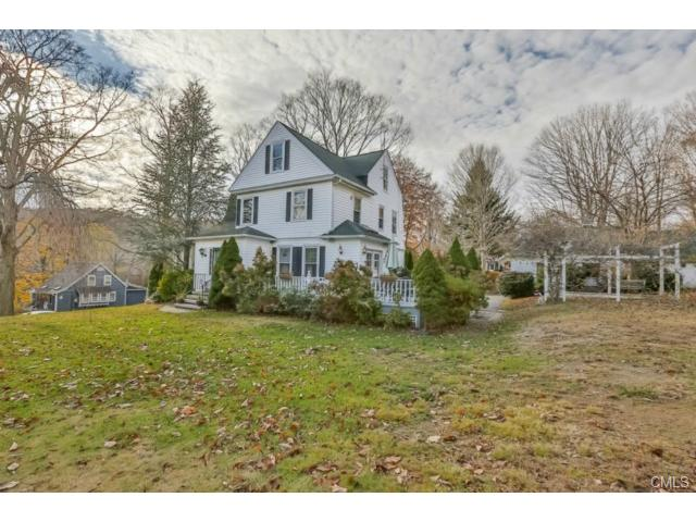 Real Estate for Sale, ListingId: 26024269, Seymour, CT  06483