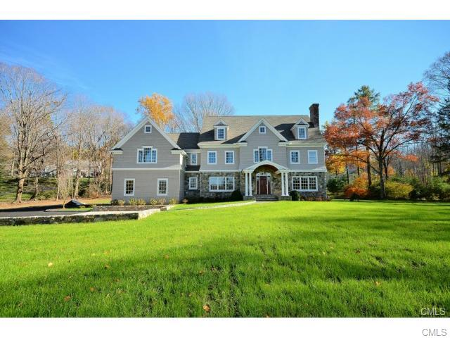 Real Estate for Sale, ListingId: 26005229, Wilton, CT  06897