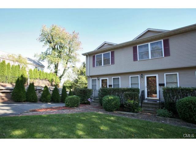 Rental Homes for Rent, ListingId:26005226, location: 616 Black Rock TURNPIKE Fairfield 06825