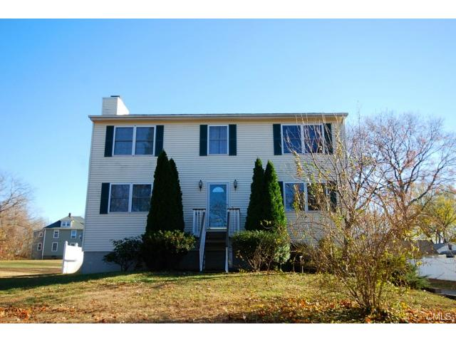 Real Estate for Sale, ListingId: 26039081, Stratford, CT  06614