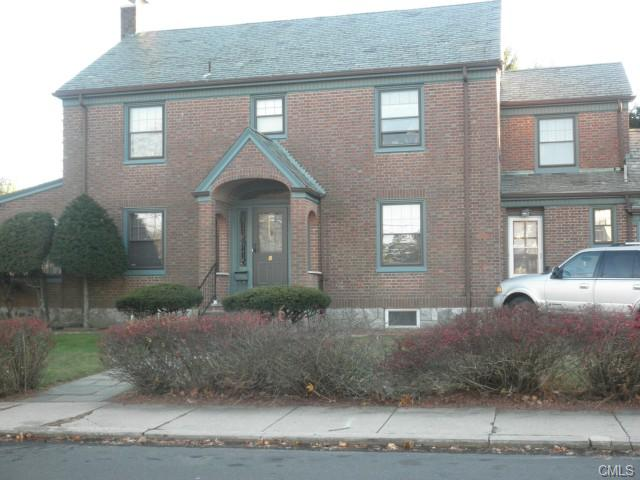 Real Estate for Sale, ListingId: 26039082, Waterbury, CT  06710