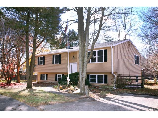 Rental Homes for Rent, ListingId:26042522, location: 143 Marino DRIVE Milford 06460