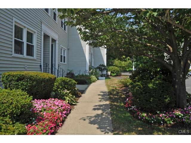 Rental Homes for Rent, ListingId:26068566, location: 65 Ellsworth STREET Bridgeport 06605
