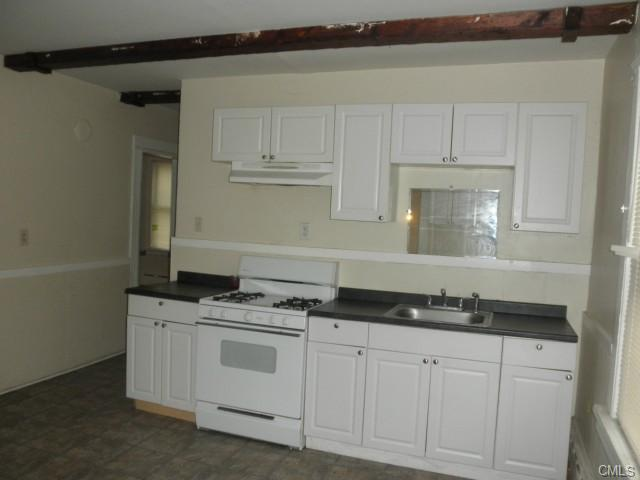 Rental Homes for Rent, ListingId:26068581, location: 132 Prince STREET Bridgeport 06610