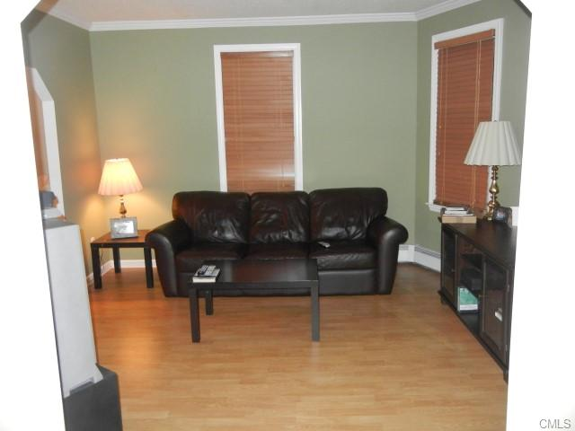 Rental Homes for Rent, ListingId:26098284, location: 210 Kings HIGHWAY EAST Fairfield 06825