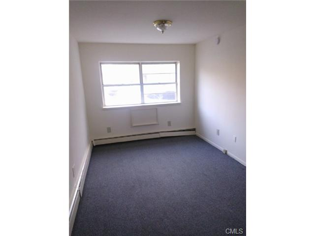 Rental Homes for Rent, ListingId:26111495, location: 55 Jackson AVENUE Bridgeport 06606