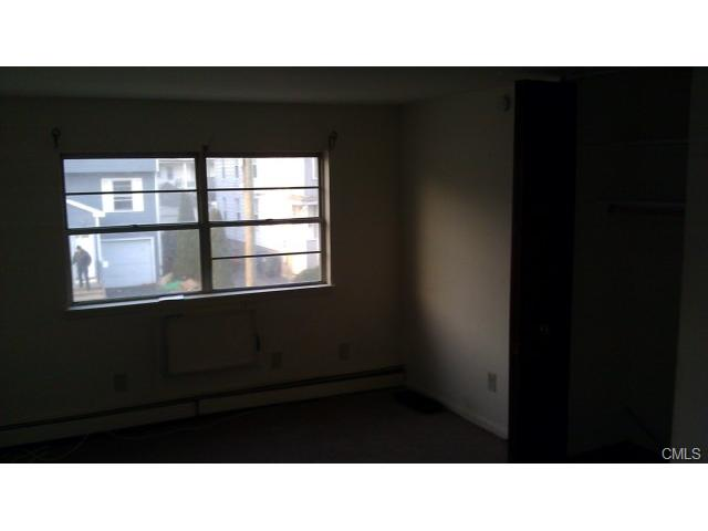 Rental Homes for Rent, ListingId:26111496, location: 55 Jackson AVENUE Bridgeport 06606
