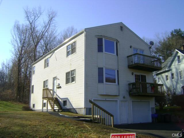 Rental Homes for Rent, ListingId:26132263, location: 19 Hull STREET Ansonia 06401