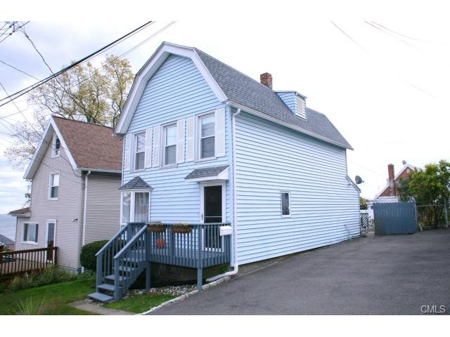 Rental Homes for Rent, ListingId:26518679, location: 14 Highview AVENUE Milford 06460