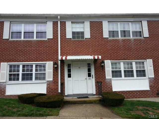 Rental Homes for Rent, ListingId:26197679, location: 50 Greenhouse ROAD Bridgeport 06606