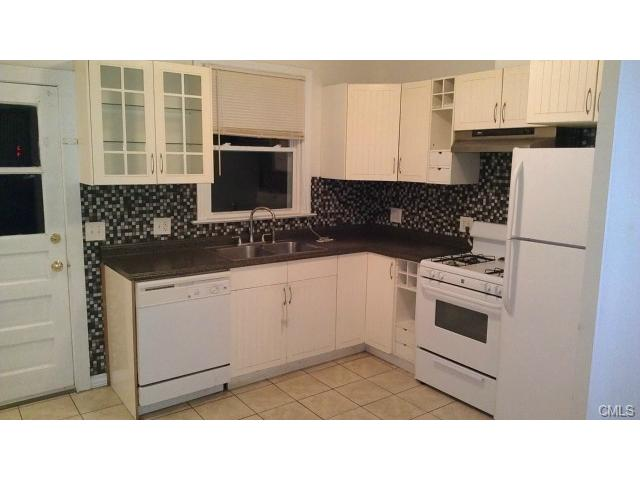 Rental Homes for Rent, ListingId:26194818, location: 183 NORTH State STREET Ansonia 06401