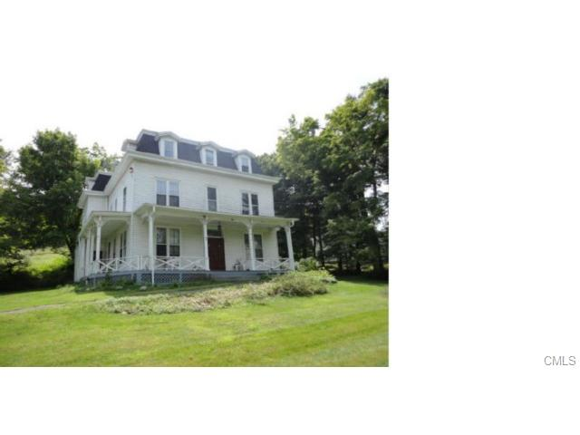 Rental Homes for Rent, ListingId:26197680, location: 92 Miry Brook ROAD Danbury 06810
