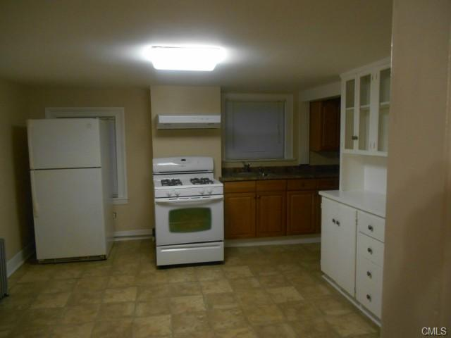 Rental Homes for Rent, ListingId:26215956, location: 39 Orchard STREET Norwalk 06850
