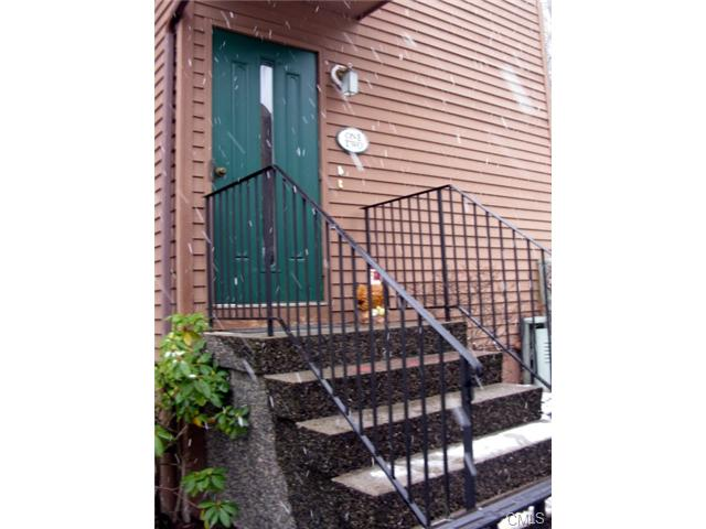 Rental Homes for Rent, ListingId:26216941, location: 55 Cross STREET Danbury 06810