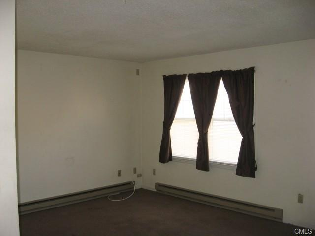 Rental Homes for Rent, ListingId:26226074, location: 34 Glenwood AVENUE Norwalk 06854