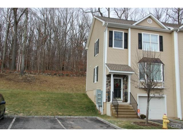 Rental Homes for Rent, ListingId:26319972, location: 15 Scuppo ROAD Danbury 06811