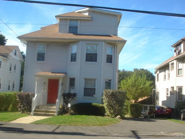 Rental Homes for Rent, ListingId:26271026, location: 30 Taylor AVENUE Norwalk 06854