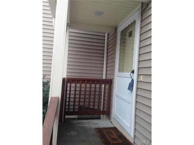 Rental Homes for Rent, ListingId:26319981, location: 1116 Foxboro DRIVE Norwalk 06851