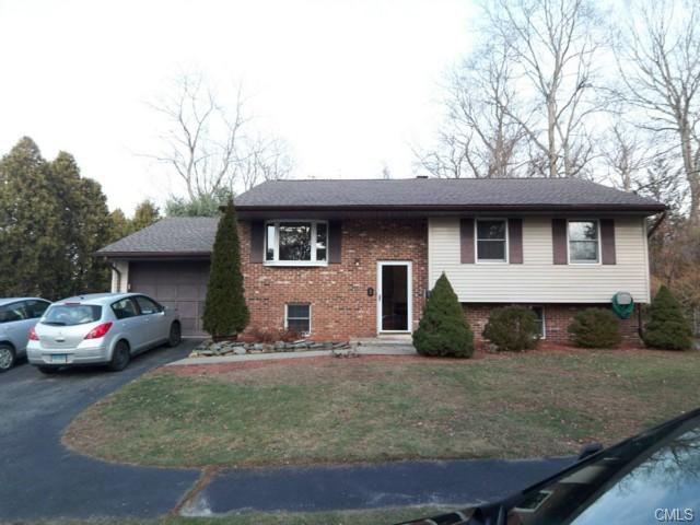 Real Estate for Sale, ListingId: 26370960, Ansonia, CT  06401