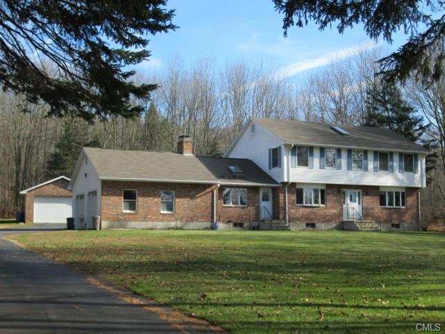 Real Estate for Sale, ListingId: 26390103, Oxford, CT  06478