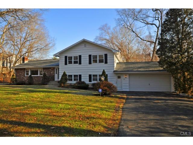 Real Estate for Sale, ListingId: 26646412, Fairfield, CT  06825