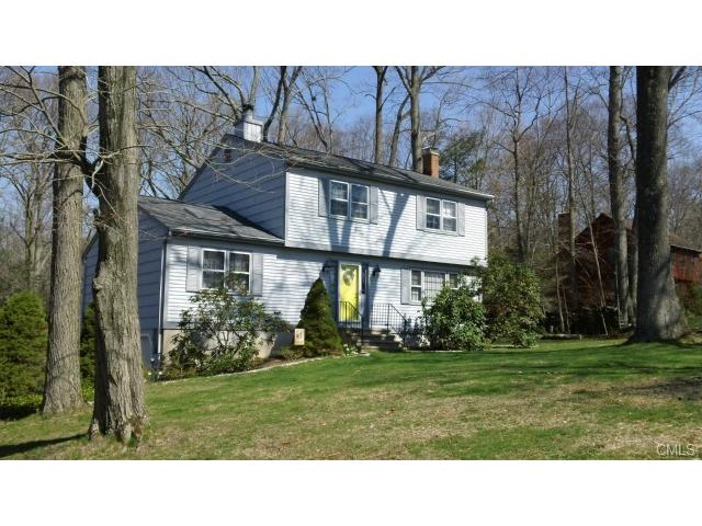 Real Estate for Sale, ListingId: 26418699, Seymour, CT  06483