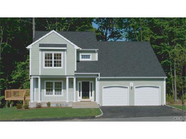 Real Estate for Sale, ListingId: 26494891, Stratford,CT06614