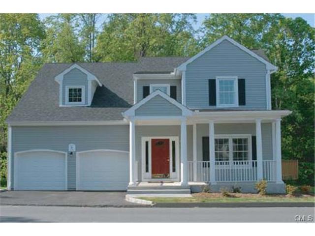 Real Estate for Sale, ListingId: 26494892, Stratford,CT06614