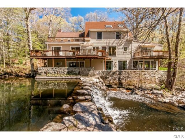 Real Estate for Sale, ListingId: 26459919, Fairfield, CT  06824