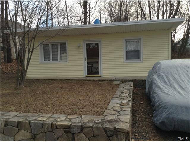 Rental Homes for Rent, ListingId:26466451, location: 17 1/2 Hayestown ROAD Danbury 06811