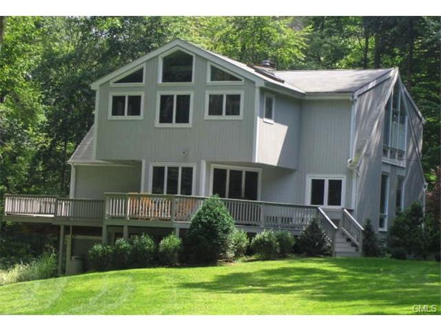 Rental Homes for Rent, ListingId:26572676, location: 32 Cranbury ROAD Westport 06880