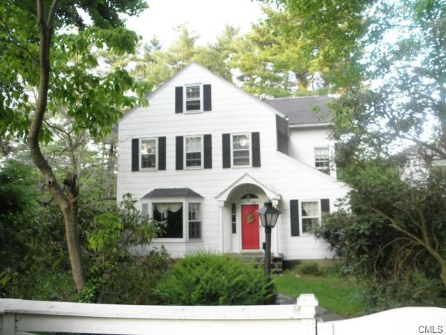 Real Estate for Sale, ListingId: 26581414, Norwalk, CT  06851