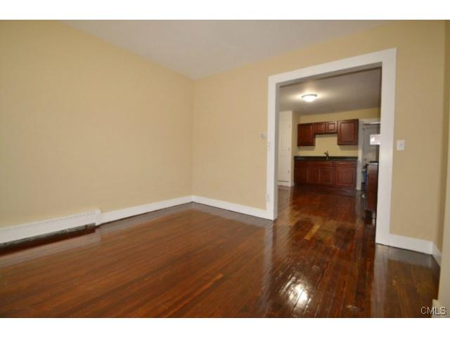 Rental Homes for Rent, ListingId:26616712, location: 22 Carthage STREET Fairfield 06825