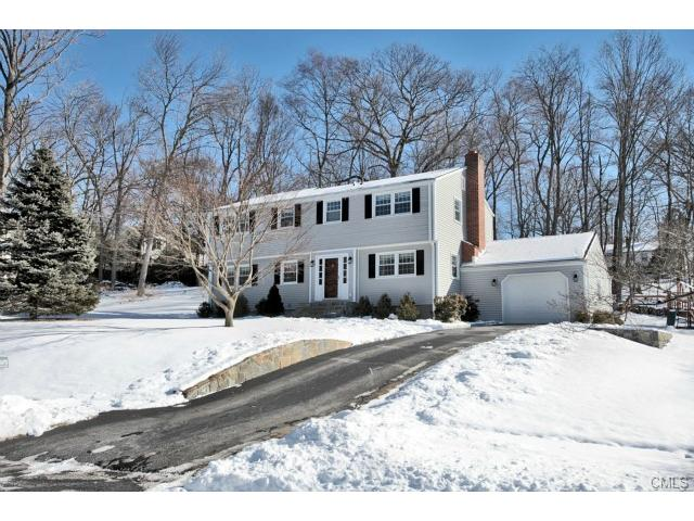 Real Estate for Sale, ListingId: 26857406, Fairfield, CT  06825