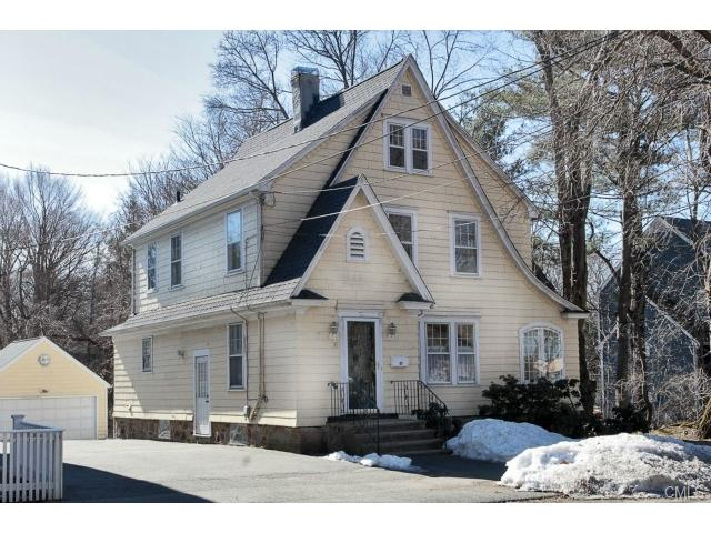 Rental Homes for Rent, ListingId:27308678, location: 35 Montauk STREET Fairfield 06825