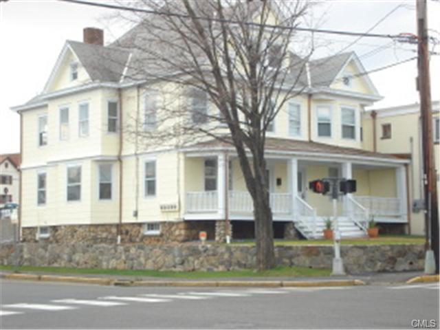 Rental Homes for Rent, ListingId:26672265, location: 37 A East Ave AVENUE New Canaan 06840