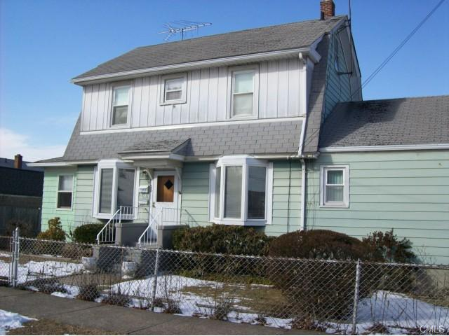 Rental Homes for Rent, ListingId:26703090, location: 25 Flower STREET Bridgeport 06605