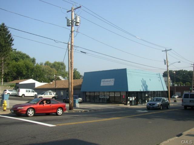 Real Estate for Sale, ListingId: 33951406, Ansonia,CT06401