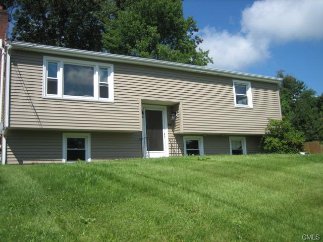 Real Estate for Sale, ListingId: 26703085, New Milford, CT  06776