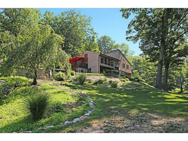 Real Estate for Sale, ListingId: 26762947, Brookfield, CT  06804