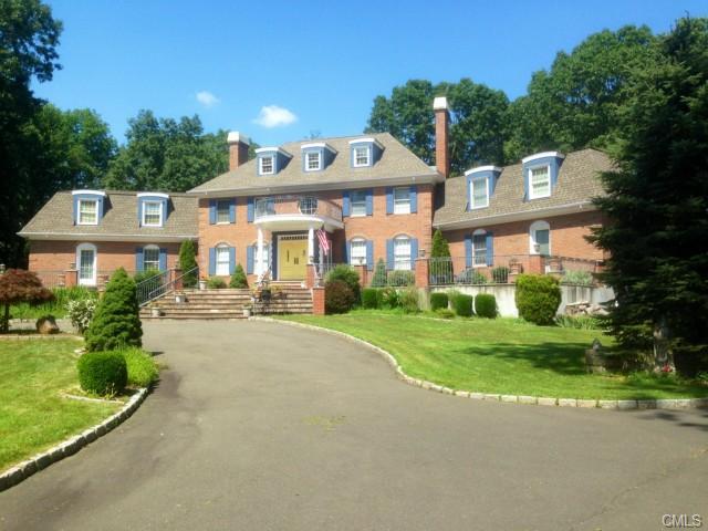 Real Estate for Sale, ListingId: 26775109, Wilton,CT06897