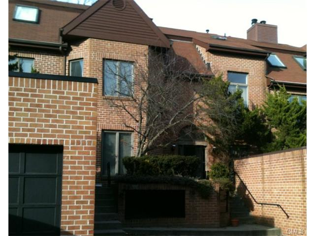 Rental Homes for Rent, ListingId:26775118, location: 3300 Park AVENUE Bridgeport 06604